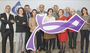Catorce sociedades médicas aúnan fuerzas para abordar el cáncer de páncreas