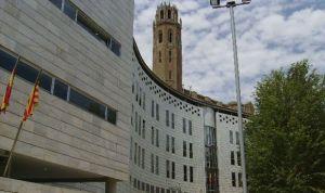 CatSalut condenado a pagar 139.000 euros por la muerte de un bebé
