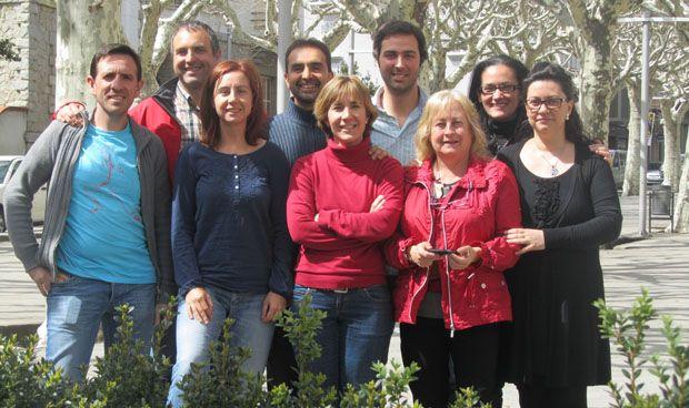 CatSalut extiende la atención pediátrica en Pallars y Alta Ribagorça
