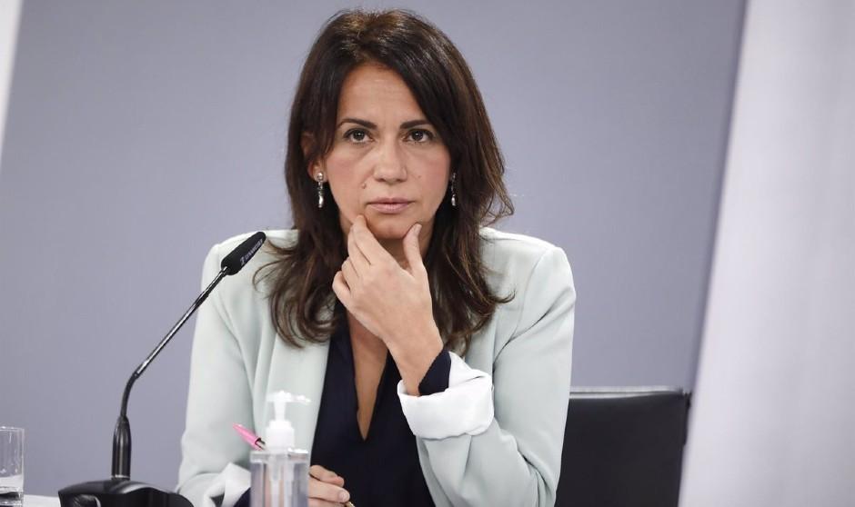 Cautela ante un candidato sanitario a abandonar Madrid
