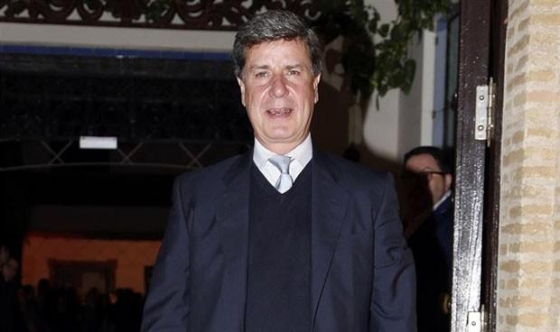 Cayetano Martínez de Irujo, ¿premio de la RANM?