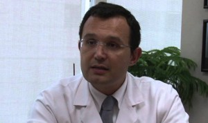 CC-486 logra respuesta hematológica tras agentes hipometilantes