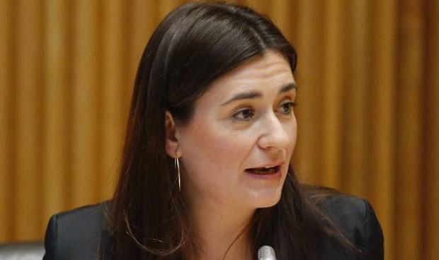 """CCOO advierte de que Sanidad fomenta los """"dedazos"""" en el Provincial"""