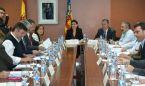 CCOO alerta de los recortes de Sanidad en la absorción del Provincial