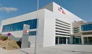CCOO demanda un convenio sanitario entre Cantabria y Castilla y León