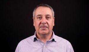 CCOO denuncia las desigualdades en el trato a los sanitarios valencianos
