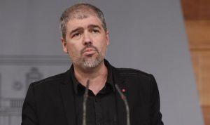 """CCOO exige al Gobierno que """"reconozca su deuda"""" con los sanitarios"""