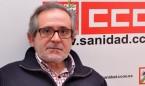 CCOO hace el ridículo ante CSIF por no apoyar a los interinos