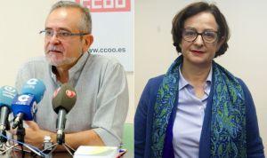 """CCOO: no hay """"vacío legal"""" por la impugnación del XXV convenio de farmacias"""