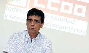 CCOO pide a Montón revalidar el papel de los sindicatos en la OPE nacional
