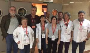 CCOO se convierte en la primera fuerza sindical sanitaria en Extremadura