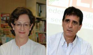 CCOO y UGT no apoyan el plan de CSIF de suprimir los Foros Profesionales