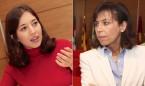 """CEEM: aprovechemos la anulación de la troncalidad para """"repensar"""" el MIR"""