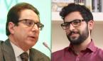 CEEM y SEOM informarán sobre Oncología en el pregrado