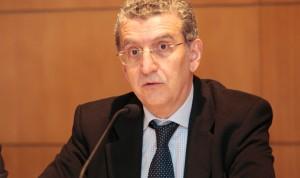 Celaya espera el visto bueno de Valencia para firmar el convenio sanitario