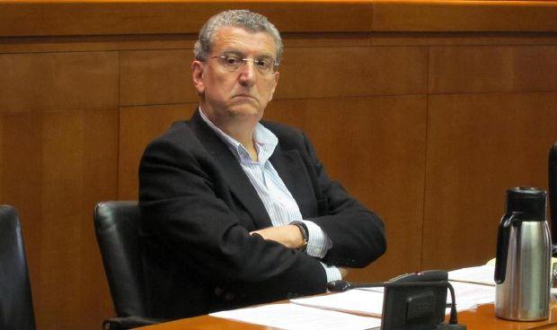 """Celaya espera una """"solución conjunta"""" a la falta de médicos"""
