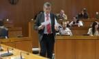 Celaya gastará 50 millones en infraestructura sanitaria si hay Presupuesto