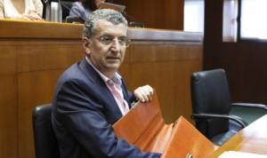 Celaya pretende convocar OPE de sanitarios cada dos años
