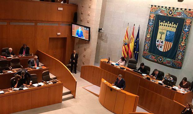 """Celaya propone un """"foro"""" para reorganizar la Atención Primaria"""
