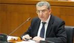 Celaya quiere retrasar la jubilación de los médicos aragoneses