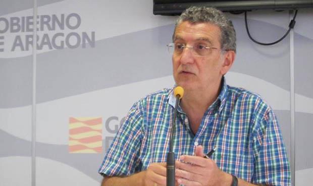 Celaya quiere una 'repoblación médica' de consenso