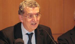 Celaya ve prioritario cubrir las vacantes de médicos fuera de Zaragoza