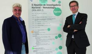 Celgene aborda los últimos avances en Oncohematología