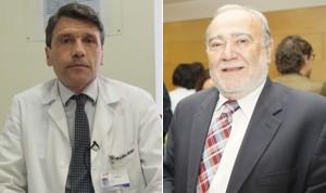 Celso Arango, nuevo presidente de la Sociedad Española de Psiquiatría