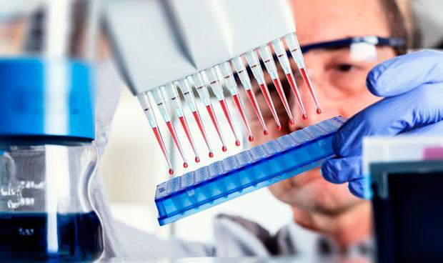 C�lulas tumorales en sangre marcan la extensi�n del c�ncer de pr�stata