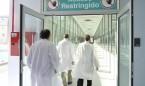 Cemsatse gana las elecciones sindicales en la sanidad aragonesa