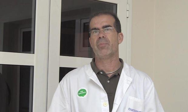 Cemsatse se consolida como primera fuerza del Servicio Canario de Salud