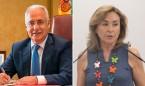 La Rioja va a revisar cada centro de salud para comprobar los cupos