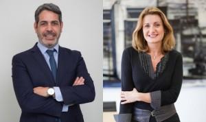 Centene y Ribera Salud nombran a sus nuevos directores financieros
