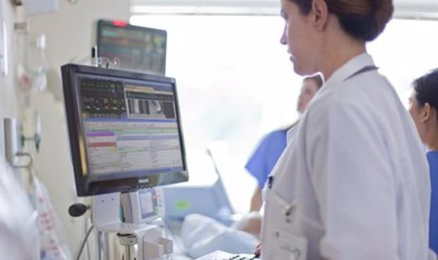 Centro de salud del futuro: call center de médicos, big data y humanización