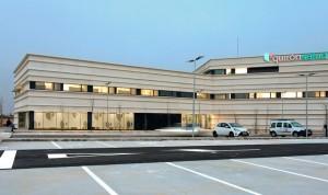 El nuevo centro médico Quirónsalud Valle del Henares comienza a funcionar