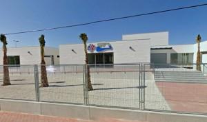 Los centros de salud de San Luis y Crevillent, entre los mejores del mundo