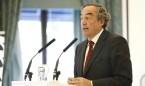 CEOE: el envejecimiento obligará a aumentar el presupuesto del SNS