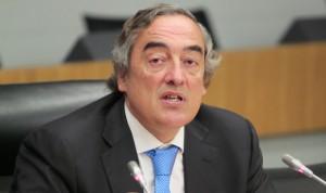 CEOE: la atención especializada al crónico ahorra 500 euros por paciente