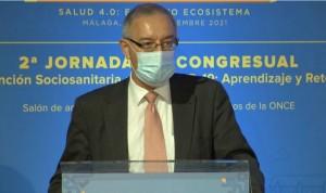 """""""Certificar competencias ayudará al directivo de la salud a afrontar retos"""""""