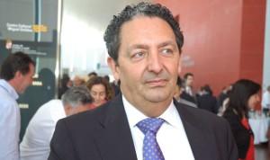 Cesa a petición propia el gerente del Complejo Asistencial de Léon