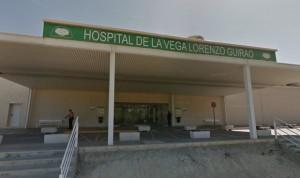 Cesado un director médico por ocultar a cientos de pacientes en espera
