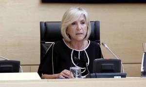 Cesan las directoras médicas de los hospitales de León y Burgos