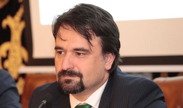 César Franco