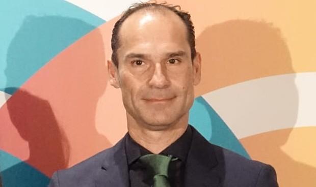 Premio Malagueño de Hoy 2019