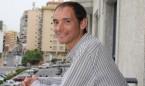 Cesida denuncia el veto en las cárceles a los medicamentos gratuitos