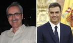 CESM alerta a Pedro Sánchez de los riesgos de transferir el MIR a Cataluña