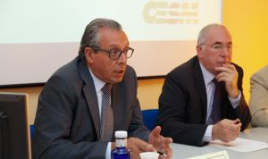 CESM contradice la postura de los médicos catalanes en relación al 1-O