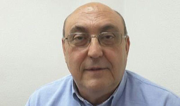 """CESM critica el """"criterio economicista"""" de eliminar jefaturas de guardia"""