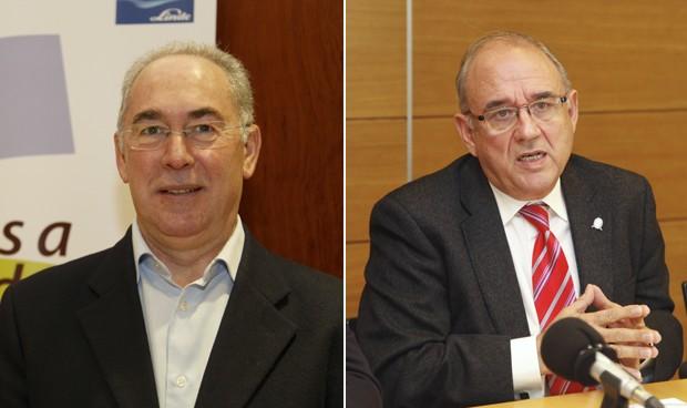 CESM 'enseña colmillo' a la OMC: rechaza la validación obligada y de pago