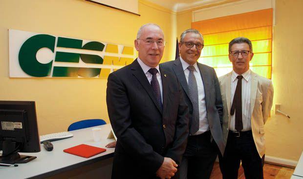 CESM plantea dos accesos únicos para erradicar los 'dedazos' en sanidad